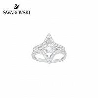 SWAROVSKI Quality Rings #338612