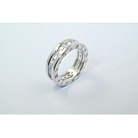 SWAROVSKI Quality Couple Rings For Men #338614