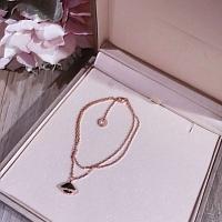 SWAROVSKI Quality Bracelets #338616