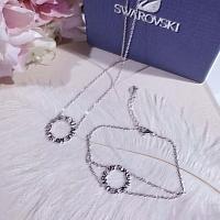SWAROVSKI Quality Bracelets & Necklaced #338631
