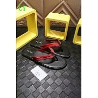 Prada Slippers For Men #339145