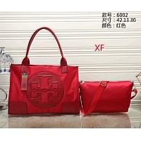 Tory Burch Handbags #339264