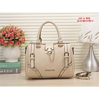 Michael Kors Handbags #339276