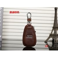 Brands Car Key Chain #339541