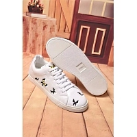 Fendi Casual Shoes For Men #339847