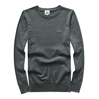 Lacoste Sweaters Long Sleeved For Men #339943