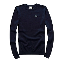 Lacoste Sweaters Long Sleeved For Men #339944