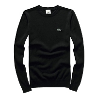 Lacoste Sweaters Long Sleeved For Men #339945