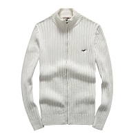 Hollister Sweaters Long Sleeved For Men #339957
