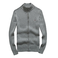 Hollister Sweaters Long Sleeved For Men #339959