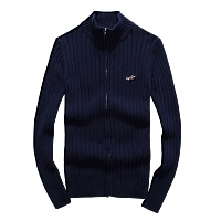 Hollister Sweaters Long Sleeved For Men #339960