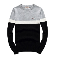 Hollister Sweaters Long Sleeved For Men #339961