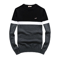 Hollister Sweaters Long Sleeved For Men #339962