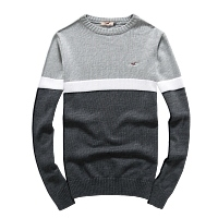 Hollister Sweaters Long Sleeved For Men #339963