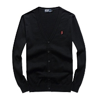 Ralph Lauren Polo Sweaters Long Sleeved For Men #339967