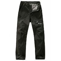 Columbia Ski Pants For Men #340010