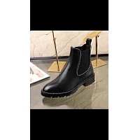 Alexander Wang Boots For Women #340355