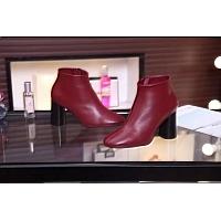 Celine Boots For Women #340364