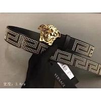 Versace AAA Quality Belts #340776