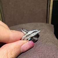 Cartier Quality Rings #341359
