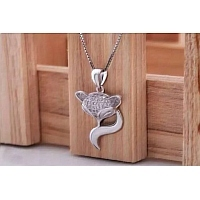 Cartier Necklaces #341365