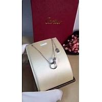 Cartier Necklaces #341369