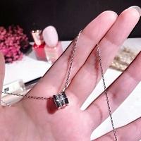 Cartier Necklaces #341373
