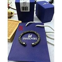 SWAROVSKI Quality Bracelets #341378