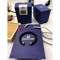 SWAROVSKI Quality Bracelets #341379