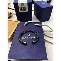 SWAROVSKI Quality Bracelets #341380