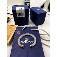 SWAROVSKI Quality Bracelets #341381