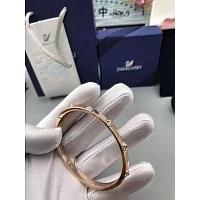 SWAROVSKI Quality Bracelets #341383