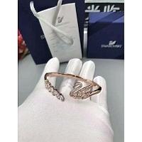 SWAROVSKI Quality Bracelets #341384