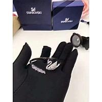 SWAROVSKI Quality Bracelets #341385
