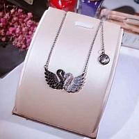 SWAROVSKI Quality Necklaces #341397