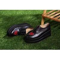 Stella Mccartney Shoes For Women #341594