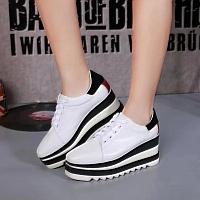 Stella Mccartney Shoes For Women #341601