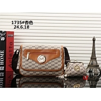 Michael Kors MK Messenger Bags #342130