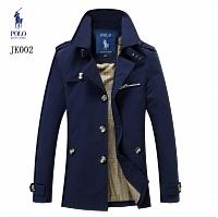 Ralph Lauren Polo Jackets Long Sleeved For Men #342218