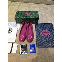 Tory Burch Flat Shoes For Women #342281