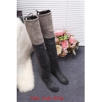 Famous Brand Boots For Women #342654