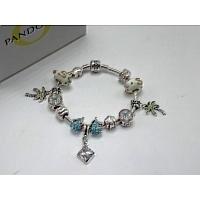 Pandora Bracelets #342777