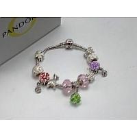 Pandora Bracelets #342781