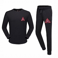Givenchy Fashion Tracksuits Long Sleeved For Men #343271