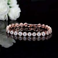 SWAROVSKI Quality Bracelets #343290