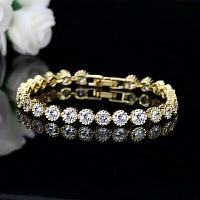 SWAROVSKI Quality Bracelets #343291