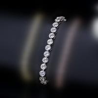 SWAROVSKI Quality Bracelets #343292