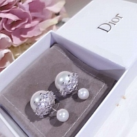 Christian Dior Quality Earrings #343327