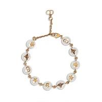 Christian Dior Quality Bracelets #343328