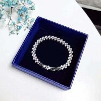 SWAROVSKI Quality Bracelets #343329